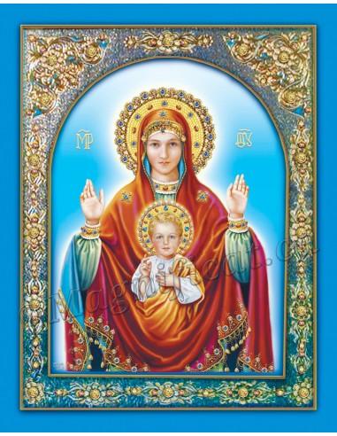 Magnificat Calendar 2011