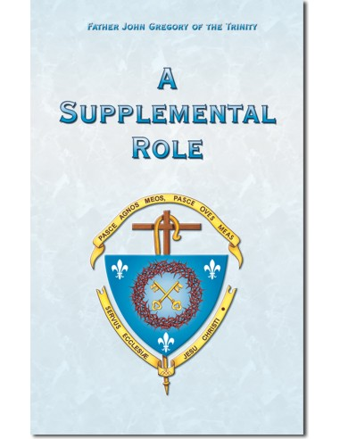 A Supplemental Role